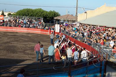 Bullfights_162