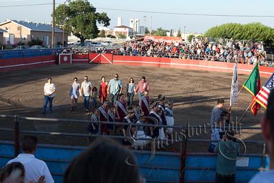 Bullfights_187
