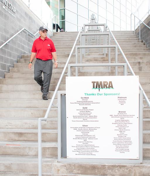 2019 TMRA Sine Die-0921