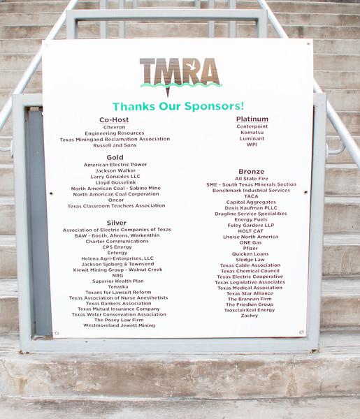 2019 TMRA Sine Die-0926
