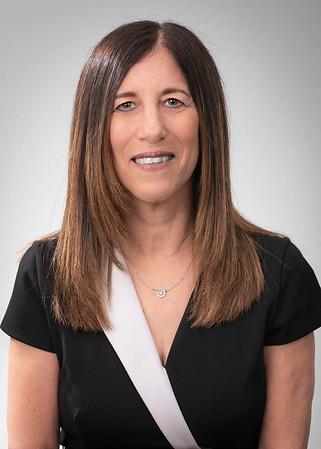 Heidi Pittell-3