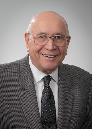 Neil Schwartz-3