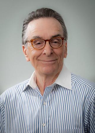 Michael Moldof
