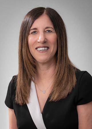 Heidi Pittell