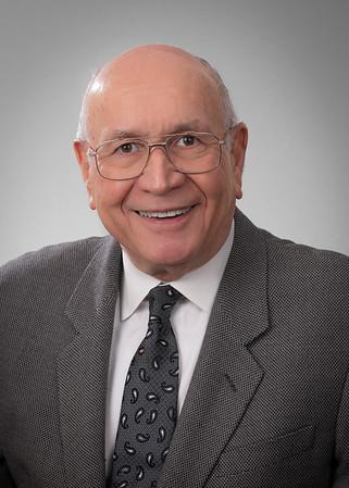 Neil Schwartz