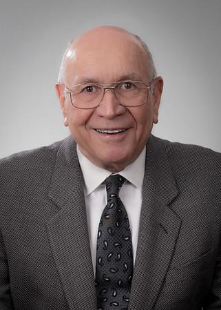 Neil Schwartz-4