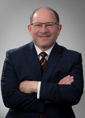 Michael Schwarzberg-4