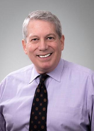 Bruce Eisenberg
