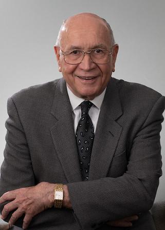 Neil Schwartz-5