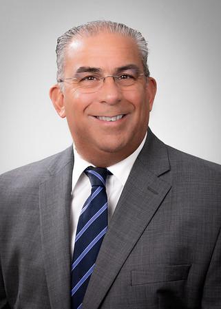 Richard Palilla