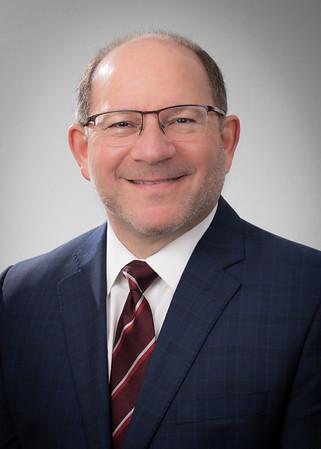 Michael Schwarzberg