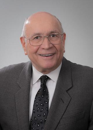 Neil Schwartz-2