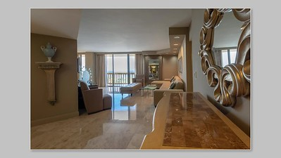 Turnberry Towers video