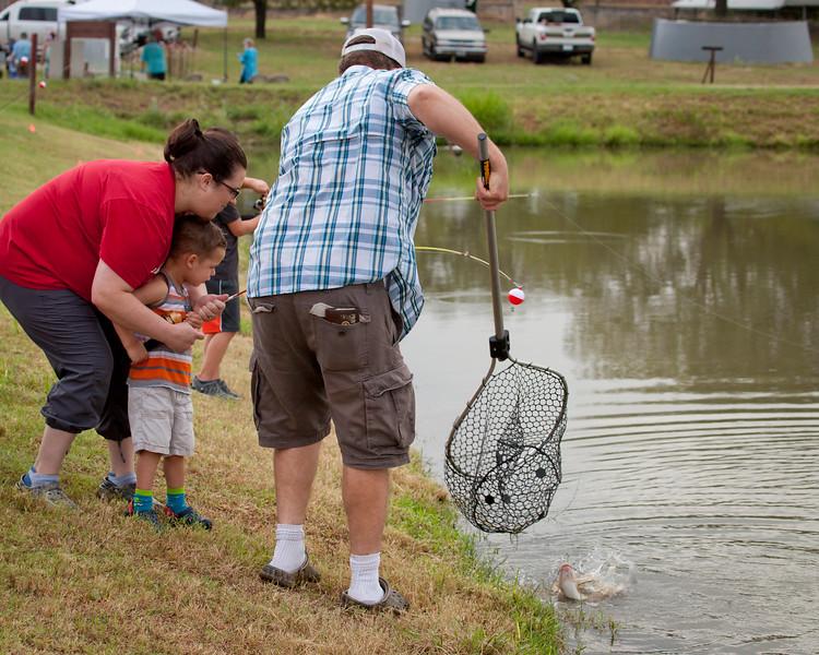 COVID-Safe-Fishing-_MG_6906