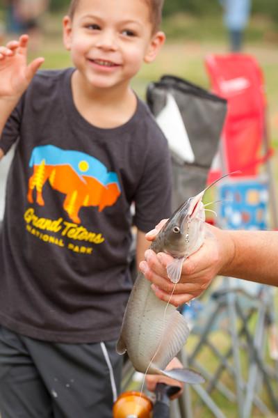COVID-Safe-Fishing-_MG_6912
