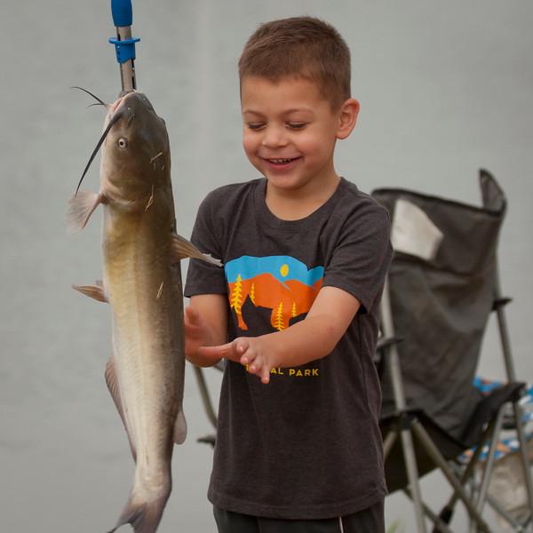 COVID-Safe-Fishing-_MG_6979