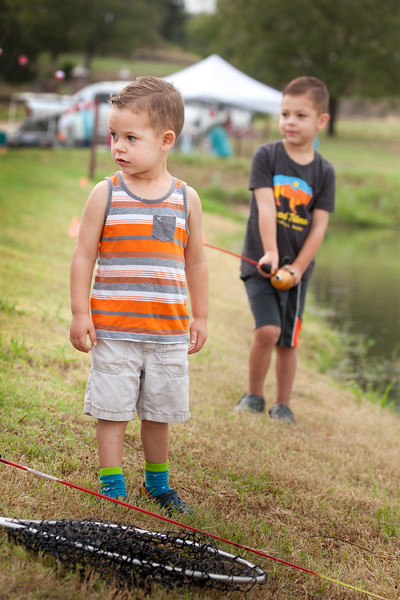 COVID-Safe-Fishing-_MG_6911