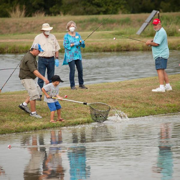 COVID-Safe-Fishing-_MG_6968