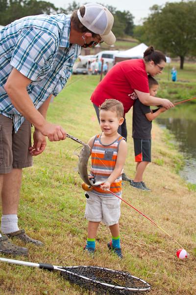 COVID-Safe-Fishing-_MG_6909