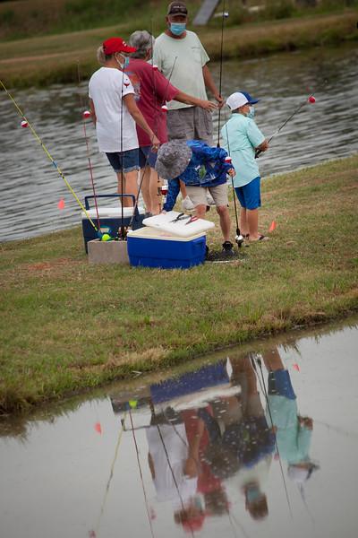 COVID-Safe-Fishing-_MG_6920