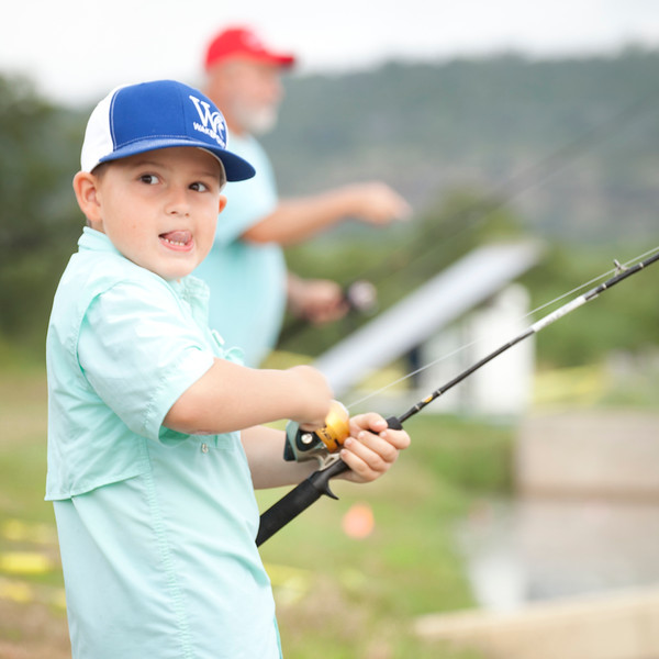 COVID-Safe-Fishing-_MG_6953