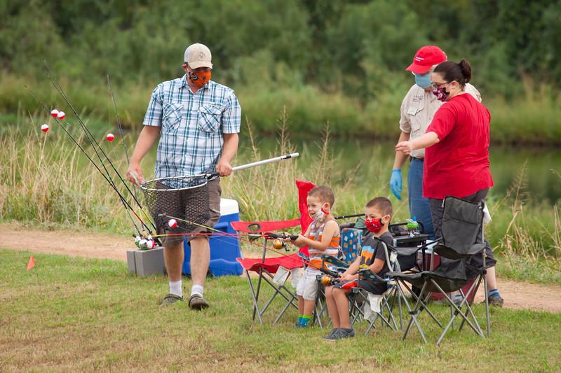 COVID-Safe-Fishing-_MG_6901