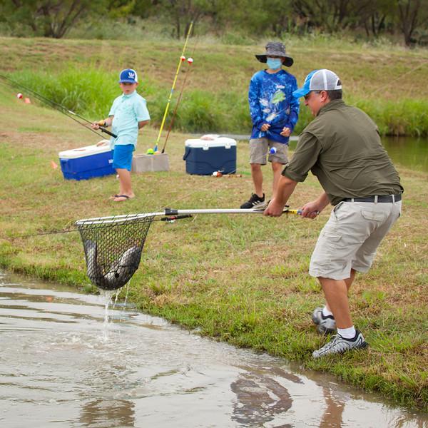 COVID-Safe-Fishing-_MG_6938