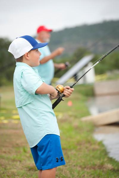 COVID-Safe-Fishing-_MG_6952