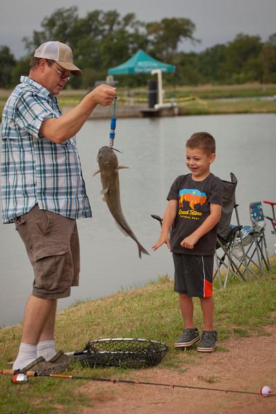 COVID-Safe-Fishing-_MG_6980