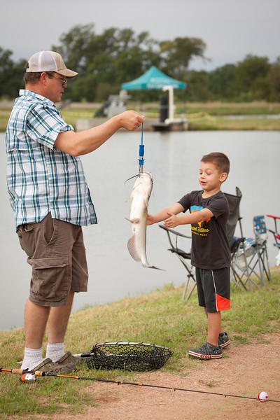COVID-Safe-Fishing-_MG_6978
