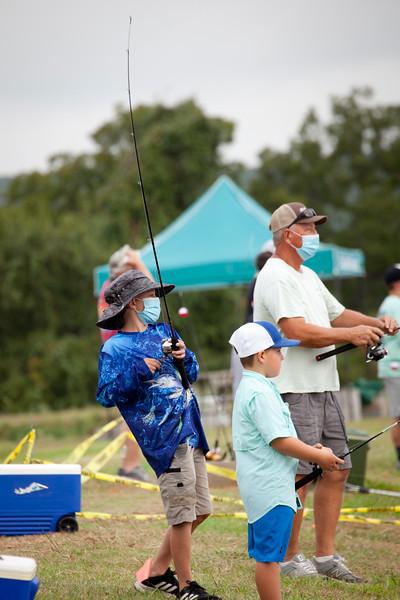 COVID-Safe-Fishing-_MG_6924