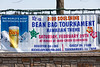 2020 Soulshine Bean Bag Tournament  - February 29, 2020