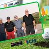 Essex Lease Golf Classic 2020
