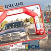Essex Lease Father's Day Run & Walk 2020