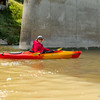Photos of the Kayaking group on the Saugeen river.  Feel free to download these images for non commercial personal use only.