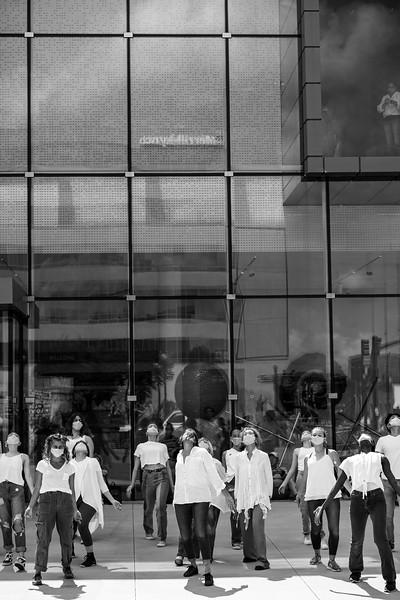 2021 09-World Dance Day-Peeples-Street-Group vertical 1