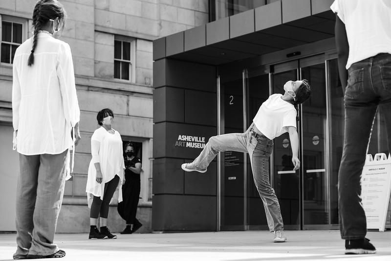 2021 09-World Dance Day-Peeples-Street-Maddy 3