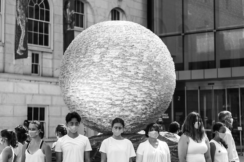 2021 09-World Dance Day-Peeples-Street-Around globe