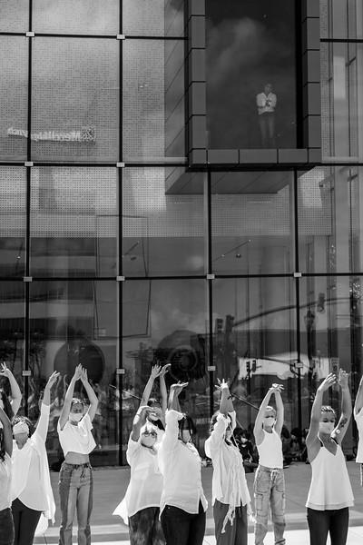 2021 09-World Dance Day-Peeples-Street-Group vertical 2
