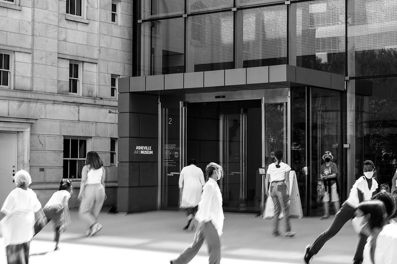 2021 09-World Dance Day-Peeples-Street-Group 1
