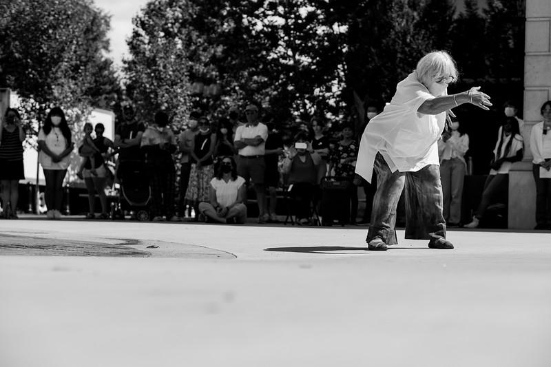 2021 09-World Dance Day-Peeples-Street-Susan