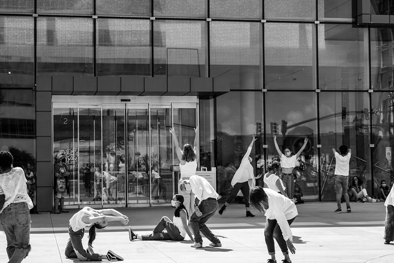 2021 09-World Dance Day-Peeples-Street-Group 2
