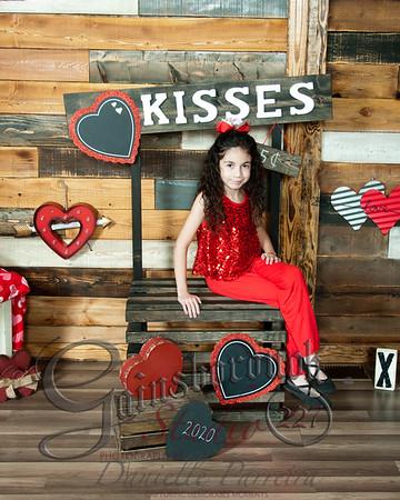 20Ornelas_ValentineMini