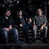 3 to 1 Band - 2014 : Band portraits