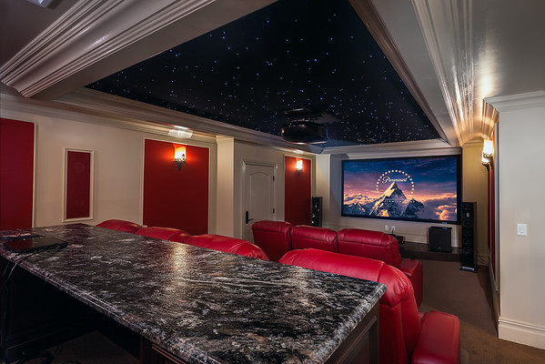theater_room