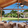75-5814-Nani-Kailua-Place-006