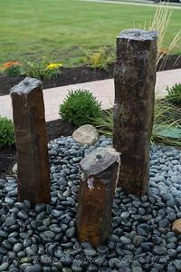 Reflection Garden-9