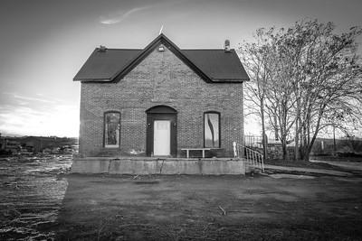 20150219 Farmhouse-109_edited_3000x