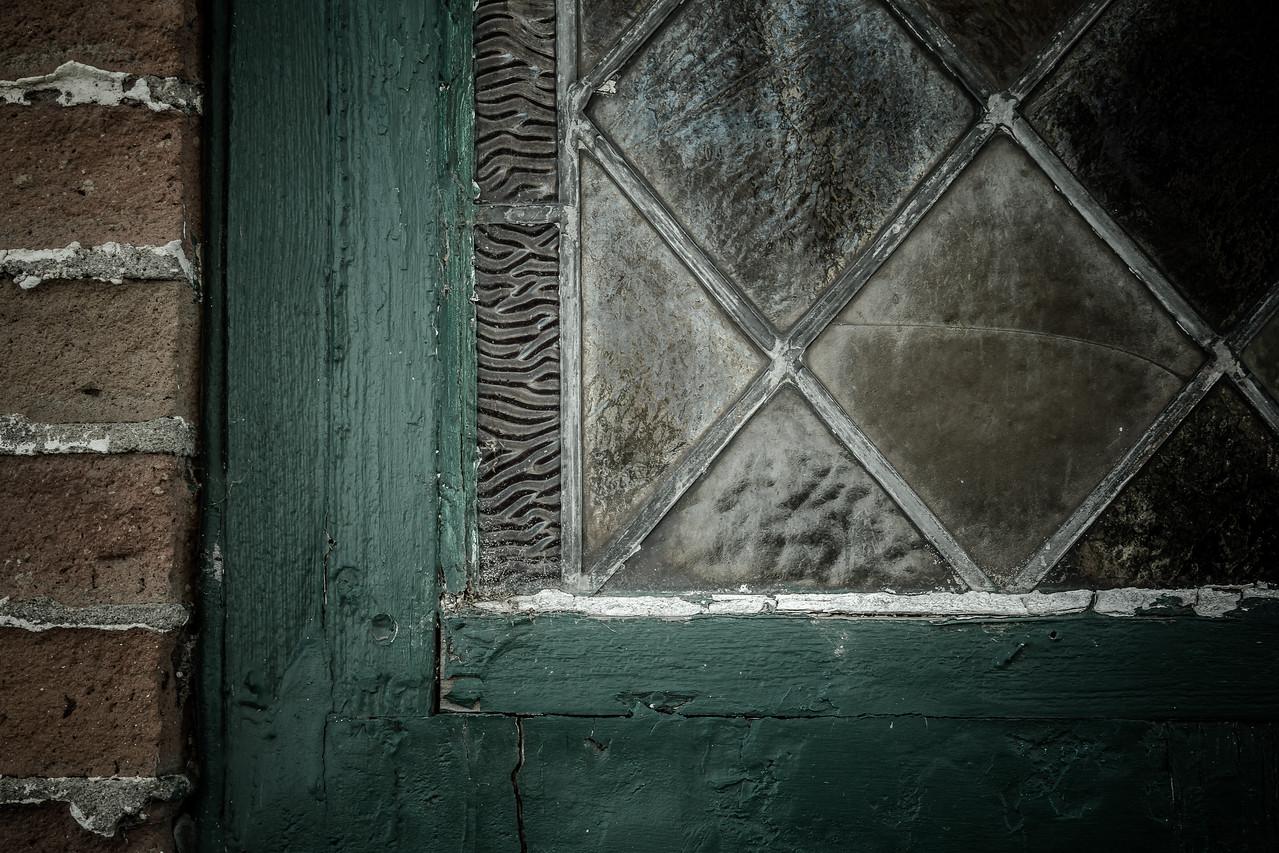 20150219 Farmhouse-17_edited_3000x
