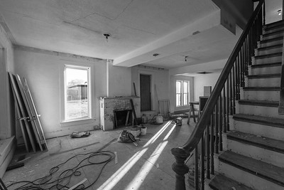 20150219 Farmhouse-49_edited_3000x